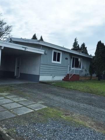 2324 Bakerview Street, Abbotsford, BC V2T 3B4 (#R2511723) :: Homes Fraser Valley