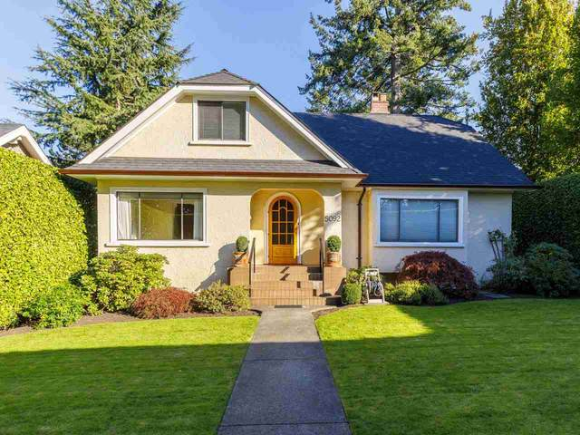 5092 Pine Crescent, Vancouver, BC V6M 3P6 (#R2511736) :: Homes Fraser Valley
