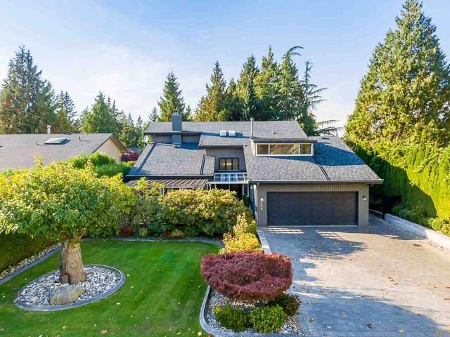 6885 Rockford Place, Delta, BC V4E 2S5 (#R2511751) :: 604 Home Group
