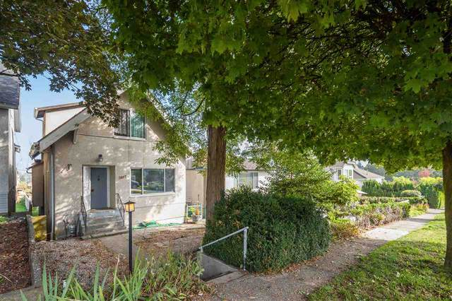 3603 Price Street, Vancouver, BC V5R 5R4 (#R2511772) :: 604 Home Group