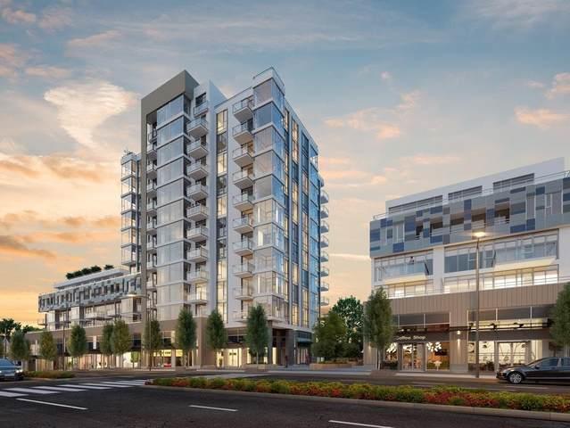 2435 Kingsway #308, Vancouver, BC V0V 0V0 (#R2511785) :: 604 Home Group