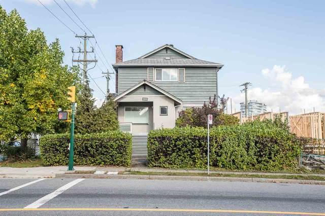 2103 E 33RD Avenue, Vancouver, BC V5N 3E9 (#R2511808) :: 604 Home Group