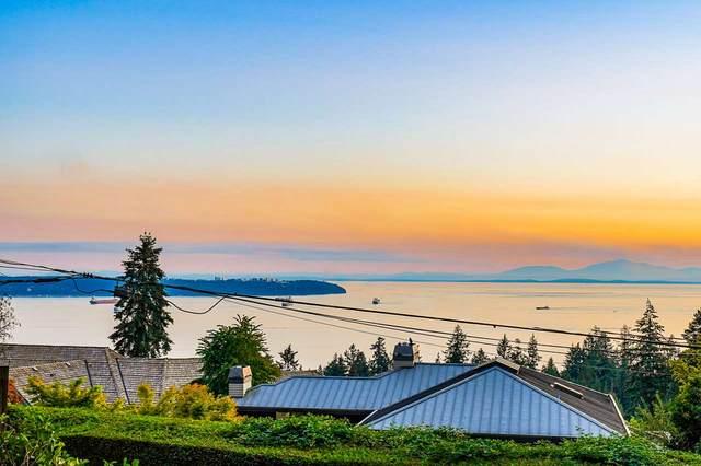 2707 Rosebery Avenue, West Vancouver, BC V7V 3A3 (#R2511814) :: 604 Home Group