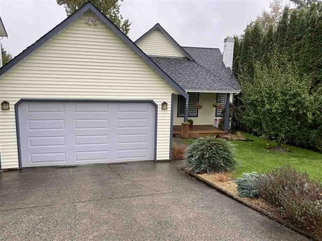 13485 62 Avenue, Surrey, BC V3X 2J1 (#R2511820) :: 604 Home Group