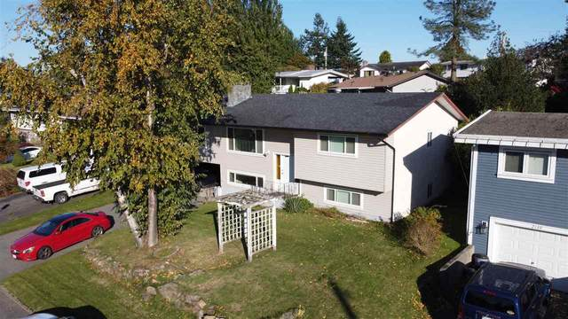 2136 Opal Place, Abbotsford, BC V2T 3T5 (#R2511826) :: Initia Real Estate