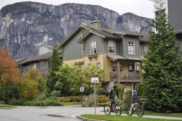 38374 Eaglewind Boulevard, Squamish, BC V8B 0R8 (#R2511840) :: 604 Home Group