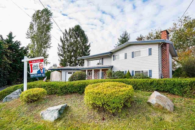 32670 Avalon Crescent, Abbotsford, BC V2T 3S6 (#R2511869) :: Homes Fraser Valley