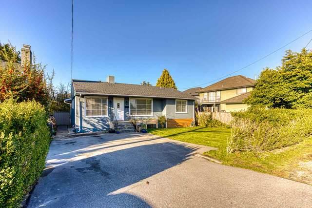 4619 Savoy Street, Ladner, BC V4K 1P4 (#R2511875) :: Homes Fraser Valley