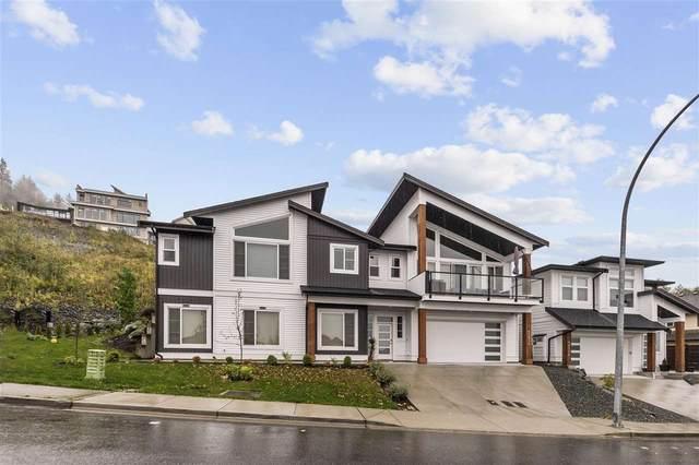 46814 Sylvan Drive, Chilliwack, BC V2R 4E9 (#R2511899) :: Homes Fraser Valley