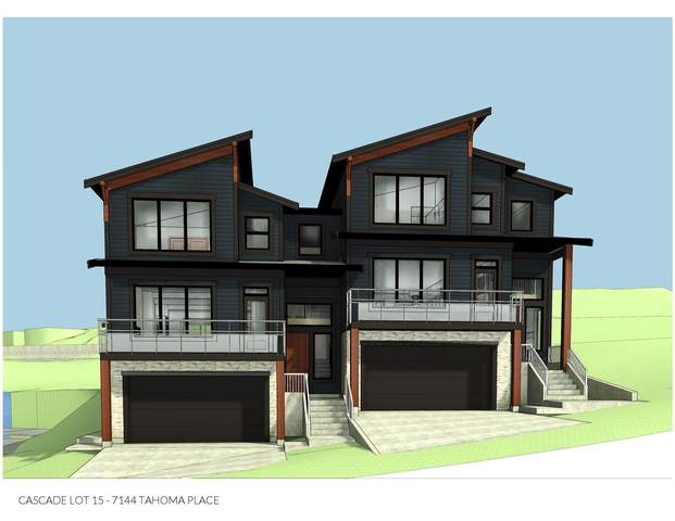 7144 Tahoma Place A, Chilliwack, BC V4Z 0E1 (#R2511948) :: Initia Real Estate