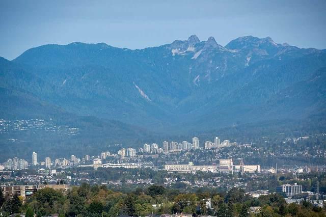 6055 Nelson Avenue #2004, Burnaby, BC V5H 4L4 (#R2511962) :: Homes Fraser Valley