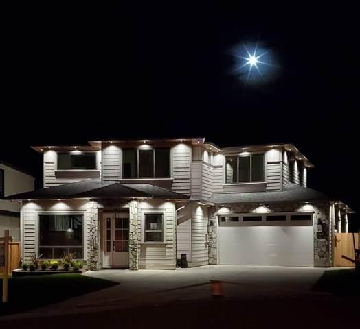 15636 Bowler Place, Surrey, BC V4P 1M2 (#R2511974) :: Homes Fraser Valley