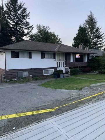 9251 114 Street, Delta, BC V4C 5K6 (#R2511986) :: 604 Home Group