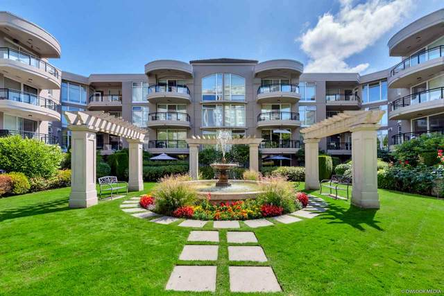 7080 St. Albans Road #2, Richmond, BC V6Y 4E6 (#R2511994) :: Initia Real Estate