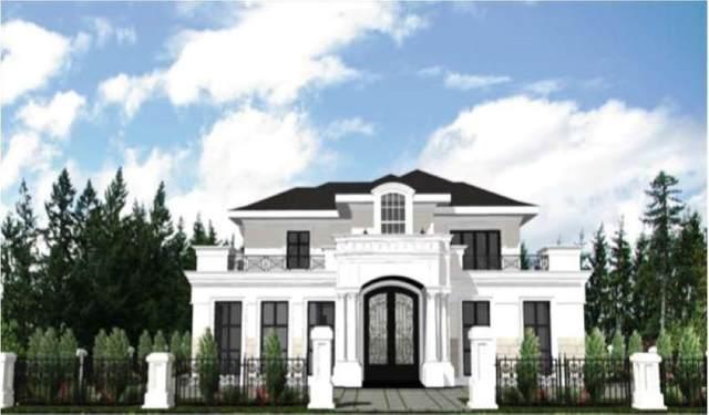 1385 Glenbrook Street, Coquitlam, BC V3E 3G8 (#R2512041) :: Initia Real Estate