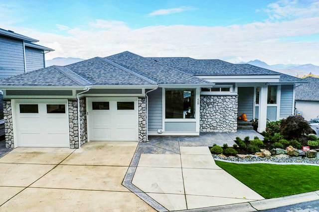 50778 Ledgestone Place #58, Chilliwack, BC V2P 0E7 (#R2512043) :: Initia Real Estate
