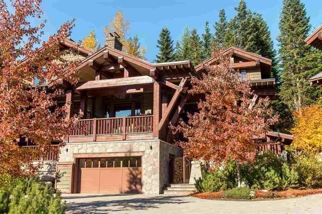 2300 Nordic Drive 21I, Whistler, BC V8E 0A6 (#R2512087) :: Homes Fraser Valley