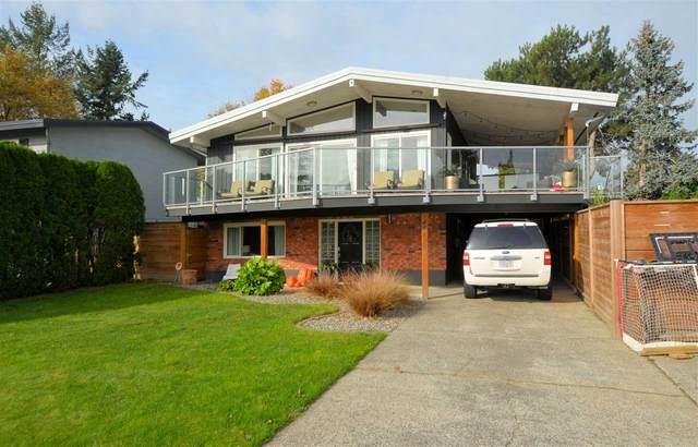 45893 Lake Drive, Chilliwack, BC V2R 3T3 (#R2512103) :: 604 Home Group