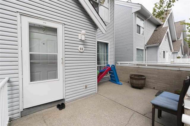 13706 74 Avenue #66, Surrey, BC V3W 1K3 (#R2512115) :: Initia Real Estate