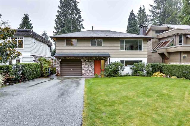 4359 Raeburn Street, North Vancouver, BC V7G 1K1 (#R2512132) :: Initia Real Estate
