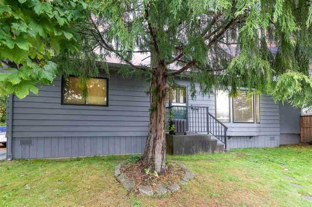 1820 Salton Road, Abbotsford, BC V2S 3W6 (#R2512143) :: Homes Fraser Valley