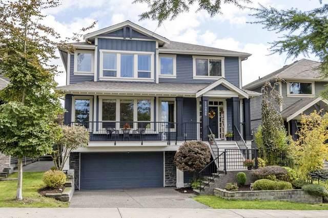 11226 236 Street, Maple Ridge, BC V2W 0C8 (#R2512173) :: Homes Fraser Valley