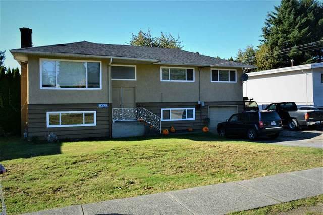 8235 112 Street, Delta, BC V4C 4W7 (#R2512184) :: Homes Fraser Valley