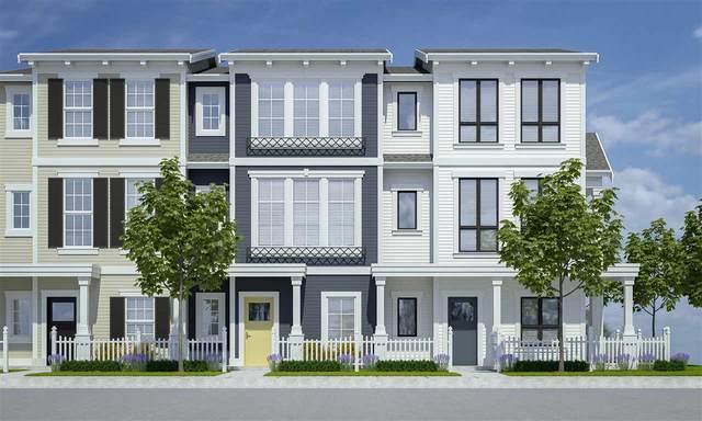 44468 Sherry Drive, Chilliwack, BC V2R 0R6 (#R2512190) :: Initia Real Estate