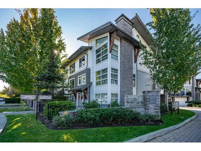 6671 121 Street #20, Surrey, BC V3W 1T9 (#R2512280) :: Homes Fraser Valley