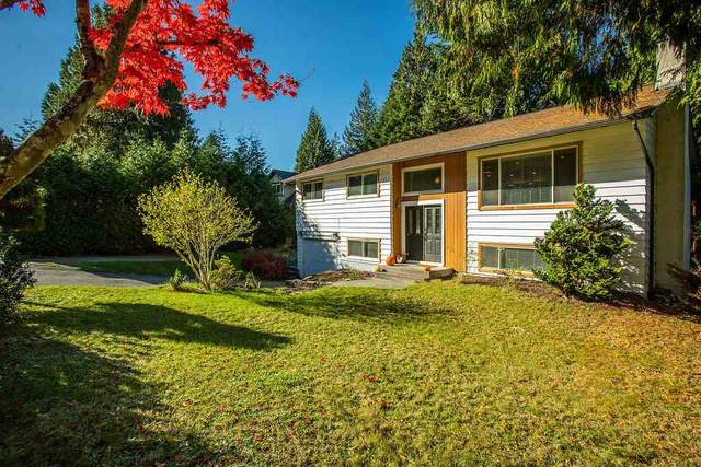 40491 N Highlands Way, Squamish, BC V0N 1T0 (#R2512320) :: Initia Real Estate