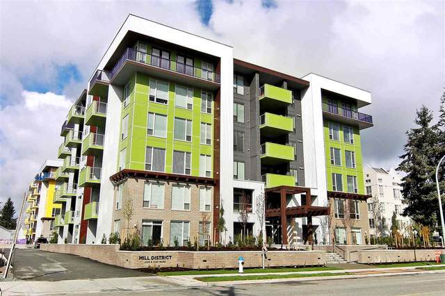 2565 Ware Street #101, Abbotsford, BC V2S 3E2 (#R2512328) :: Homes Fraser Valley
