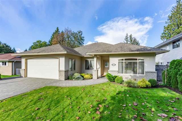 19875 43A Avenue, Langley, BC V3A 3C3 (#R2512342) :: Initia Real Estate