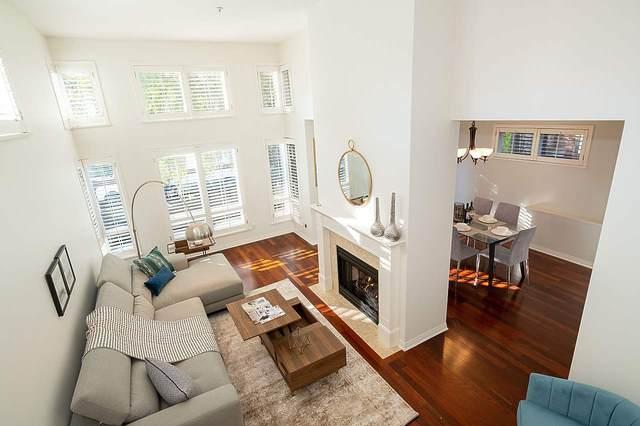 2477 E Kent North Avenue, Vancouver, BC V5S 2H7 (#R2512377) :: 604 Home Group