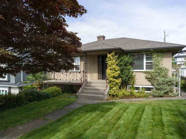 3585 Mcgill Street, Vancouver, BC V5K 1J2 (#R2512383) :: Initia Real Estate