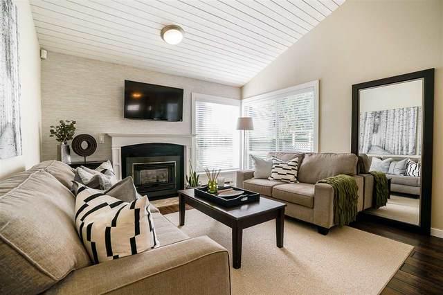 6079 W Greenside Drive, Surrey, BC V3S 5M8 (#R2512386) :: Initia Real Estate