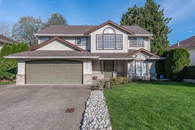 35115 Kootenay Drive, Abbotsford, BC V2S 8C8 (#R2512406) :: 604 Home Group