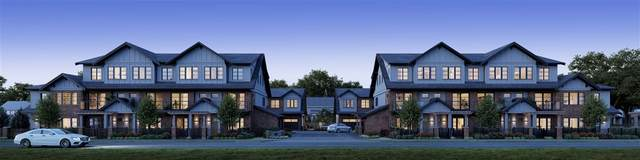 8600 Francis Road #2, Richmond, BC V6Y 1A6 (#R2512413) :: Initia Real Estate