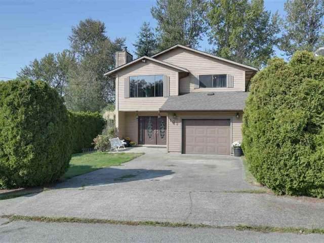 102 Croteau Court, Coquitlam, BC V3K 6E2 (#R2512451) :: 604 Home Group