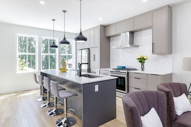 3416 Queenston Avenue #103, Coquitlam, BC V3E 3H1 (#R2512492) :: Homes Fraser Valley