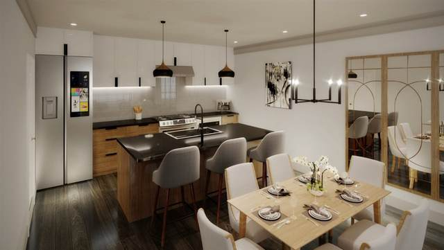 3503 Gislason Avenue #2, Coquitlam, BC N0N 0N0 (#R2512530) :: Homes Fraser Valley
