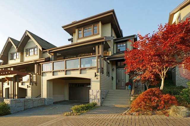 2555 Skilift Road #10, West Vancouver, BC V7S 3K1 (#R2512570) :: Homes Fraser Valley
