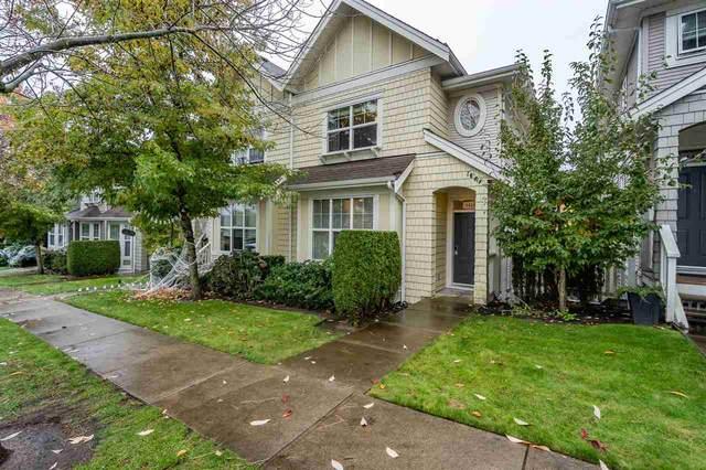 1410 Marguerite Street, Coquitlam, BC V3E 0A7 (#R2512577) :: Homes Fraser Valley