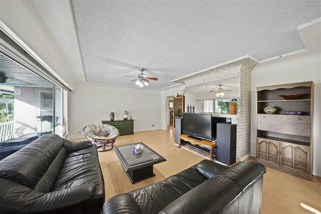 5890 Patrick Street, Burnaby, BC V5J 3B6 (#R2512624) :: Initia Real Estate