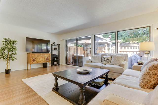3020 Carina Place, Burnaby, BC V3J 1B5 (#R2512632) :: Initia Real Estate