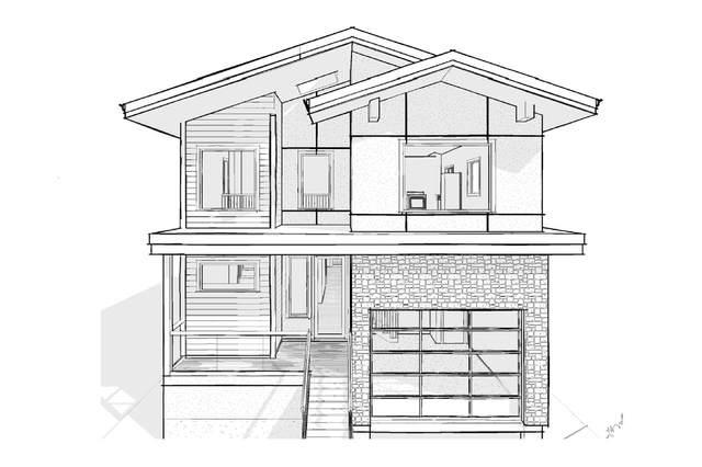 2028 Tiyata Boulevard, Pemberton, BC V0N 2L0 (#R2512688) :: Initia Real Estate