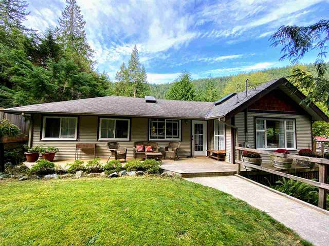 1308 Oceanview Road, Bowen Island, BC V0N 1G1 (#R2512732) :: 604 Home Group