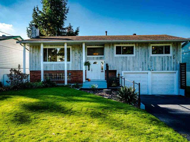 8915 112A Street, Delta, BC V4C 4Z8 (#R2512740) :: 604 Home Group