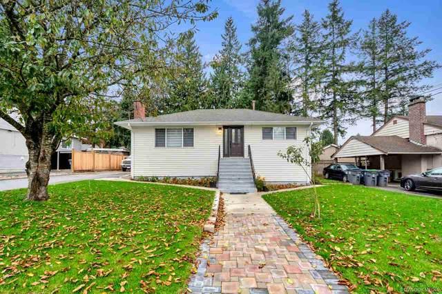 12946 98B Avenue, Surrey, BC V3T 1E1 (#R2512751) :: 604 Home Group