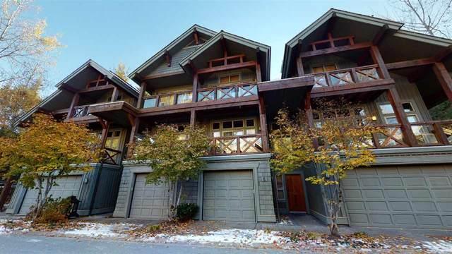 4668 Blackcomb Way #6, Whistler, BC V8E 0Z2 (#R2512764) :: Initia Real Estate