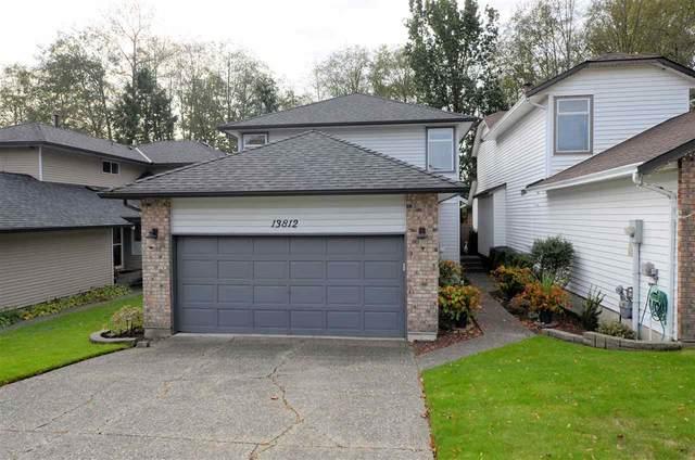 13812 65A Avenue, Surrey, BC V3W 9R8 (#R2512855) :: 604 Home Group